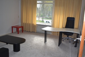 View apartment for rent in Delft Herman Gorterhof, € 1400, 72m2 - 296295. Interested? check out this apartment and leave a message!