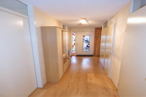 View apartment for rent in Deventer Hendrik Verheesstraat, € 825, 70m2 - 377225. Interested? check out this apartment and leave a message!
