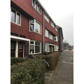 Bekijk kamer te huur in Groningen Paterswoldseweg, € 330, 20m2 - 292781. Geïnteresseerd? Bekijk dan deze kamer en laat een bericht achter!