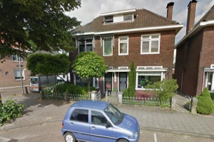 Bekijk woning te huur in Enschede Dahliastraat, € 1250, 130m2 - 344648. Geïnteresseerd? Bekijk dan deze woning en laat een bericht achter!