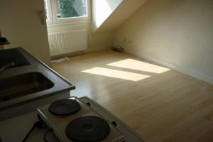 Te huur: Studio Madeliefstraat, Eindhoven - 1