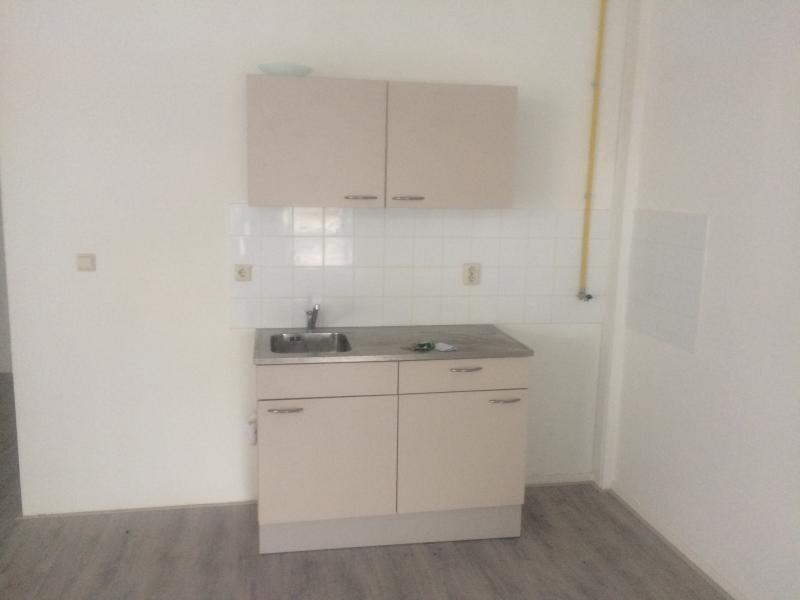 Te huur: Appartement Godsweerdersingel, Roermond - 3