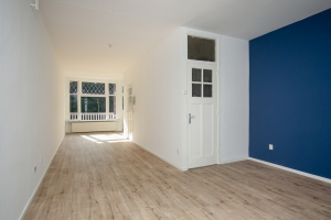 For rent: Apartment Zuidhoek, Rotterdam - 1