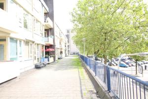 Bekijk appartement te huur in Tilburg Louis Bouwmeesterplein, € 895, 62m2 - 340831. Geïnteresseerd? Bekijk dan deze appartement en laat een bericht achter!