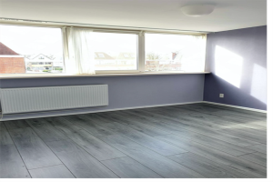 For rent: Room Pascalstraat, Badhoevedorp - 1
