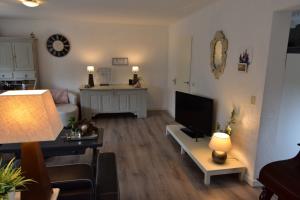 Bekijk woning te huur in Zoetermeer Niemeyerruimte: Gemeubileerde woning - € 1495, 103m2 - 355079
