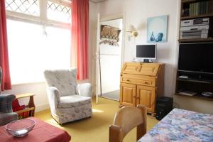 Te huur: Appartement van Rijckevorselstraat, Loon Op Zand - 1
