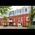 Te huur: Appartement Johan de Meesterstraat, Utrecht - 1