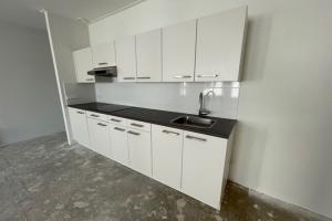 Te huur: Appartement Bloempotsteeg, Gorinchem - 1