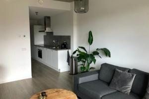 Bekijk appartement te huur in Den Bosch Schubertsingel, € 895, 51m2 - 388270. Geïnteresseerd? Bekijk dan deze appartement en laat een bericht achter!