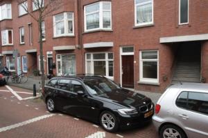 Bekijk appartement te huur in Den Haag Reinwardtstraat: Appartement - € 995, 57m2 - 358653