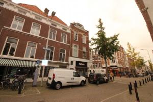 Bekijk appartement te huur in Den Haag Piet Heinstraat, € 950, 65m2 - 324021. Geïnteresseerd? Bekijk dan deze appartement en laat een bericht achter!
