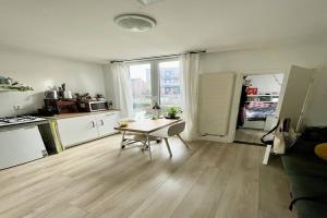 Te huur: Appartement Mauritsstraat, Leiden - 1