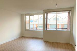 For rent: Apartment Dommelstraat, Den Bosch - 1