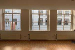For rent: Apartment Verwersstraat, Den Bosch - 1