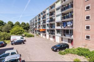 Bekijk appartement te huur in Zwolle Telemannstraat, € 820, 80m2 - 318399. Geïnteresseerd? Bekijk dan deze appartement en laat een bericht achter!