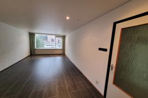 Te huur: Appartement IJsselsteinstraat, Den Haag - 1