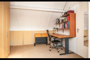 Bekijk kamer te huur in Enschede Kevelhamhoek, € 375, 12m2 - 312118. Geïnteresseerd? Bekijk dan deze kamer en laat een bericht achter!