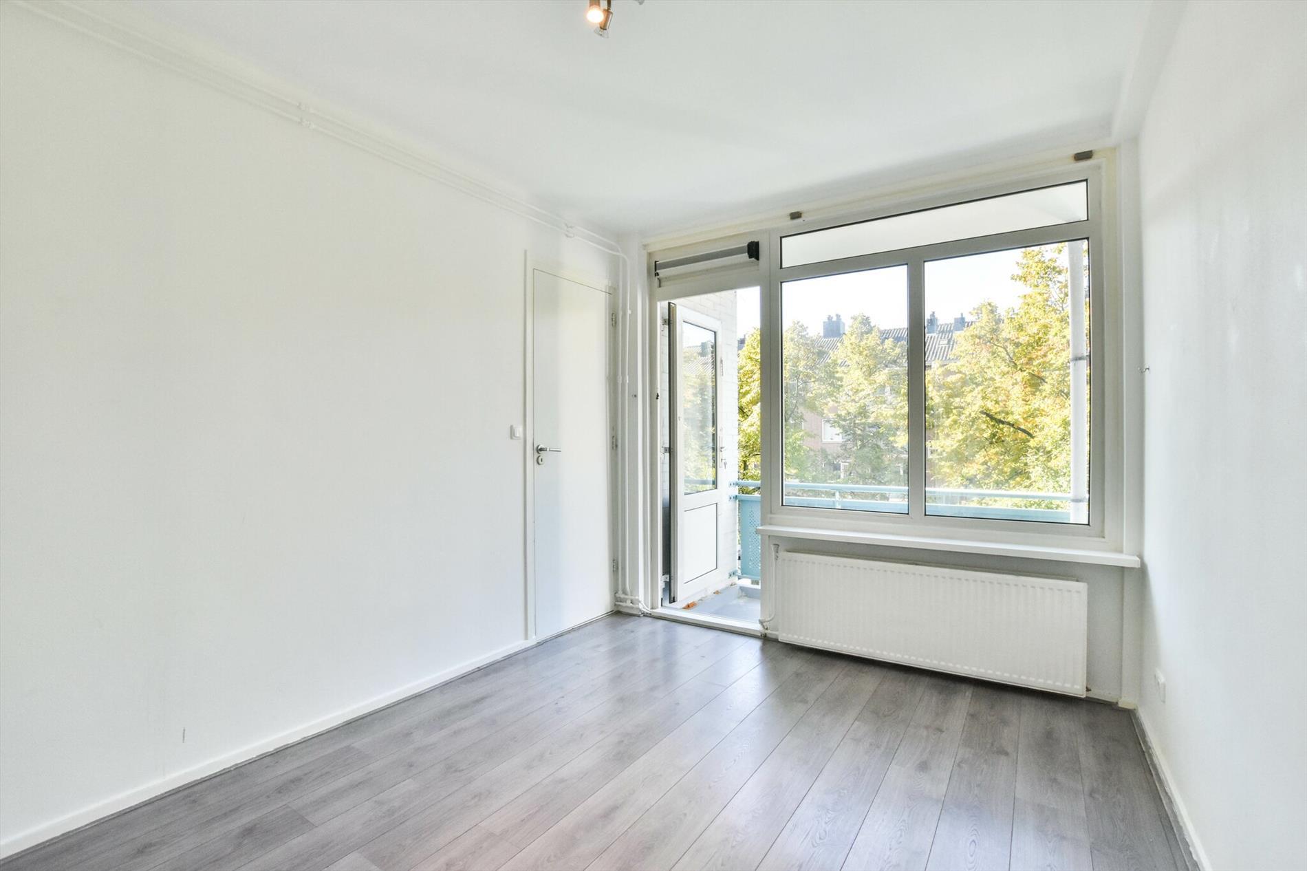 For rent: Apartment Schoorlstraat, Amsterdam - 5