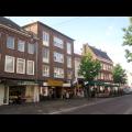 Bekijk appartement te huur in Arnhem Steenstraat, € 1400, 120m2 - 303012. Geïnteresseerd? Bekijk dan deze appartement en laat een bericht achter!