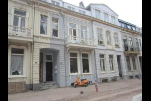 Bekijk appartement te huur in Arnhem Eusebiusplein, € 950, 75m2 - 317486. Geïnteresseerd? Bekijk dan deze appartement en laat een bericht achter!
