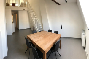 View apartment for rent in Maastricht Markt, € 1395, 85m2 - 396077. Interested? check out this apartment and leave a message!