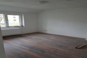 Bekijk studio te huur in Enschede Lijsterstraat, € 800, 40m2 - 362399. Geïnteresseerd? Bekijk dan deze studio en laat een bericht achter!