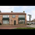 Te huur: Appartement Magdalenehof, Sluis - 1