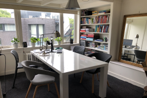 View apartment for rent in Zwolle Terborchstraat, € 565, 50m2 - 394333. Interested? check out this apartment and leave a message!
