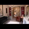 Bekijk appartement te huur in Amsterdam Herengracht, € 4000, 140m2 - 263790. Geïnteresseerd? Bekijk dan deze appartement en laat een bericht achter!