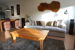 Bekijk woning te huur in Den Haag Eric Satieplantsoen, € 1600, 106m2 - 326764. Geïnteresseerd? Bekijk dan deze woning en laat een bericht achter!