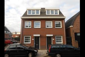Bekijk woning te huur in Eindhoven De Vriesstraat, € 1350, 7m2 - 292112. Geïnteresseerd? Bekijk dan deze woning en laat een bericht achter!