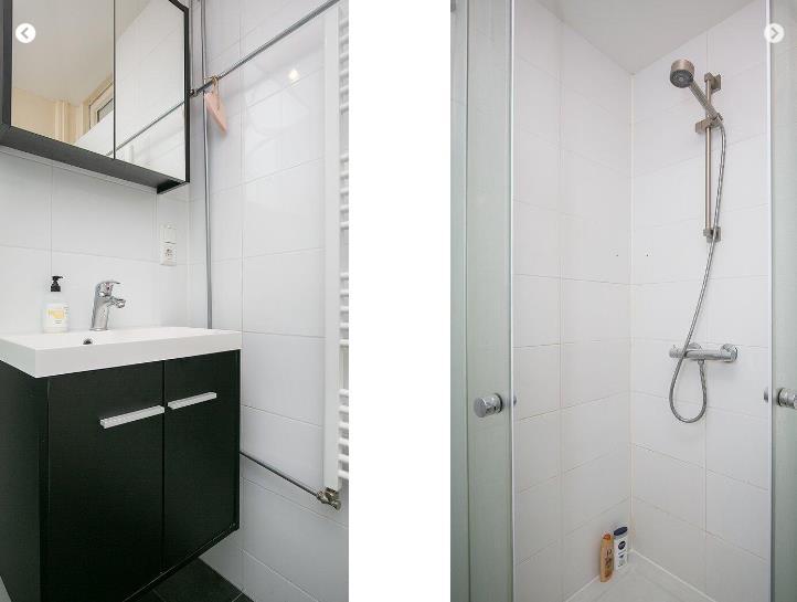 Te huur: Appartement Meridiaan, Amersfoort - 5