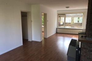 View apartment for rent in Rotterdam Walchersestraat, € 825, 45m2 - 372509. Interested? check out this apartment and leave a message!