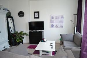 Bekijk appartement te huur in Groningen Sabotagelaan, € 610, 30m2 - 292999. Geïnteresseerd? Bekijk dan deze appartement en laat een bericht achter!