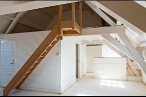 Bekijk appartement te huur in Leiden Wolsteeg, € 1295, 84m2 - 285254. Geïnteresseerd? Bekijk dan deze appartement en laat een bericht achter!