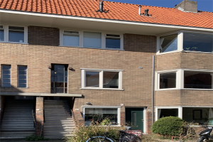 View apartment for rent in Groningen Madoerastraat, € 890, 62m2 - 387920. Interested? check out this apartment and leave a message!