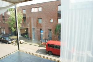 Bekijk woning te huur in Amsterdam Seinwachterstraat, € 2000, 90m2 - 394395. Geïnteresseerd? Bekijk dan deze woning en laat een bericht achter!