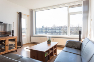 View apartment for rent in Oosterhout Nb Hertogenlaan, € 935, 75m2 - 392512. Interested? check out this apartment and leave a message!