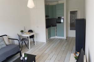Te huur: Appartement Oranjeplein, Maastricht - 1