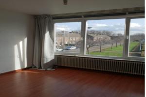 Bekijk kamer te huur in Maastricht Galileastraat, € 395, 15m2 - 359914. Geïnteresseerd? Bekijk dan deze kamer en laat een bericht achter!