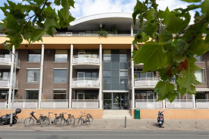 Te huur: Appartement Langgewenst, Hilversum - 1
