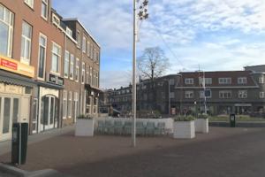 Bekijk kamer te huur in Utrecht Bosboomstraat, € 340, 10m2 - 354956. Geïnteresseerd? Bekijk dan deze kamer en laat een bericht achter!