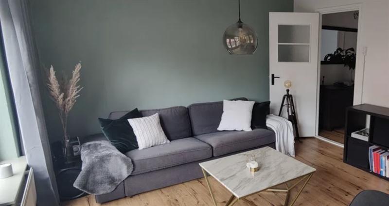 Te huur: Appartement Assendorperstraat, Zwolle - 3