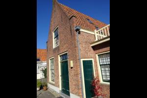 Bekijk woning te huur in Leiden Langebrug, € 1950, 160m2 - 283246. Geïnteresseerd? Bekijk dan deze woning en laat een bericht achter!