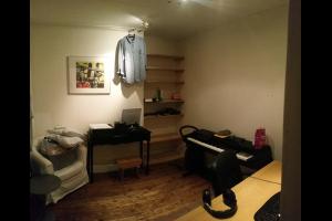 Bekijk kamer te huur in Arnhem Bakkerstraat, € 415, 20m2 - 292776. Geïnteresseerd? Bekijk dan deze kamer en laat een bericht achter!