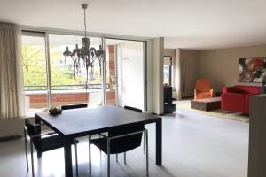 Bekijk appartement te huur in Utrecht Arthur van Schendelstraat, € 1695, 101m2 - 378254. Geïnteresseerd? Bekijk dan deze appartement en laat een bericht achter!