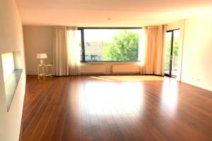 Te huur: Appartement Franklinstraat, Badhoevedorp - 1