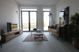 View apartment for rent in Groningen Friesestraatweg, € 950, 47m2 - 374333. Interested? check out this apartment and leave a message!
