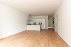 Bekijk appartement te huur in Rotterdam Westzeedijk, € 1595, 88m2 - 374624. Geïnteresseerd? Bekijk dan deze appartement en laat een bericht achter!